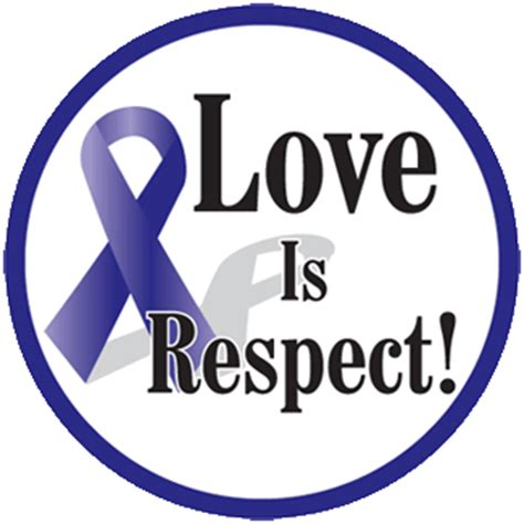 images of love respect quot love is respect quot 1 189 quot buttons