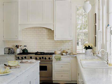 subway tile in kitchen 30 successful exles of how to add subway tiles in your