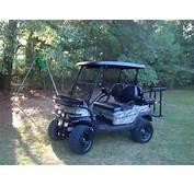 Off Road Golf Carts  Bing Images