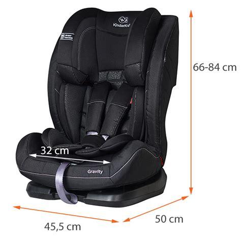 siège auto groupe 2 3 bébé confort gravity noir si 232 ge auto 9 36 kg groupe 1 2 3