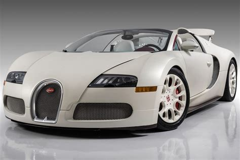 bugatti selling price bugatti veyron selling price 2015 bugatti veyron vitesse