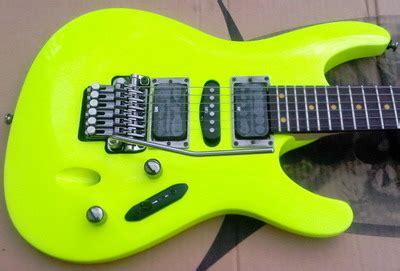 Gitar Ibanez Gsf50 Fye Dan Fgr jual ibz s25th anniversary s5xx s770 komunitas dan