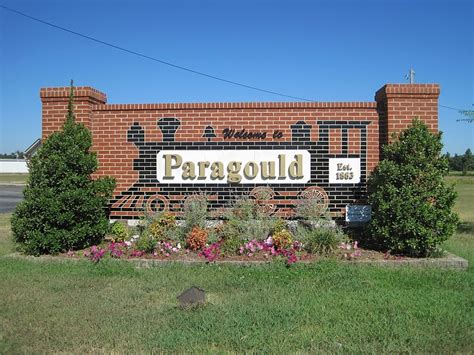 paragould funeral homes funeral services flowers in