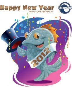new year tossing fish new year fish 620x755 portunus