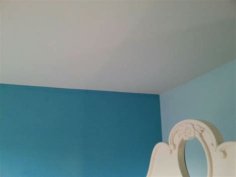 sw 6774 freshwater and by sherwin williams applied by brackens painting in northern