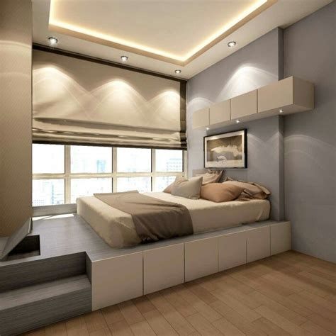 platform bedroom 25 best ideas about platform beds on pinterest diy
