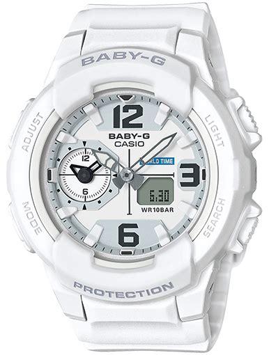 Casio Baby G Series Bga 230 7b2 Casio Original For Womens bga230 7b baby g bga 230 series womens watches casio baby g