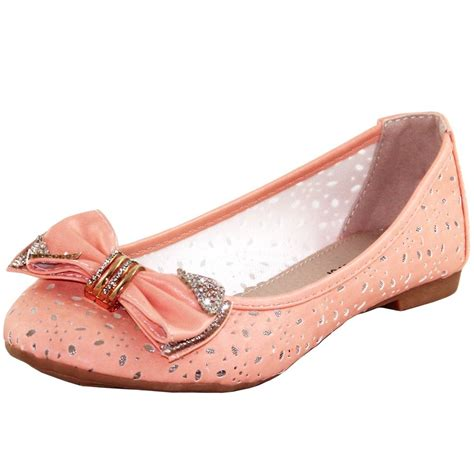 prom flats shoes new s shoes rhinestones ballet flats blink wedding