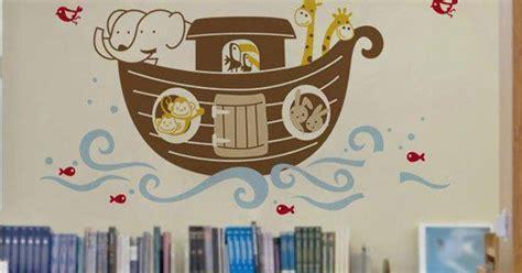 Wallstiker Animals Wall Stiker Stiker Dinding stiker dinding buah stiker dinding murah