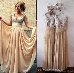 m 225 s de 1000 ideas sobre vestidos de dama de honor moca en