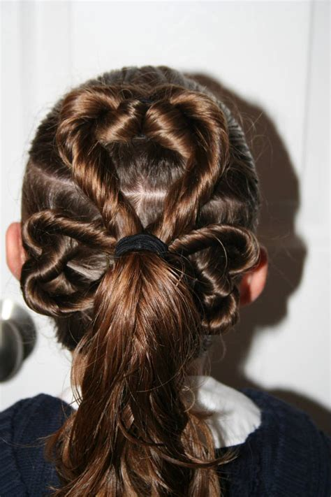 s day hairstyles st s day hairstyles hairstyles