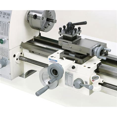 bench metal lathe lathes jointers routers shop fox 10 x 26 inch bench