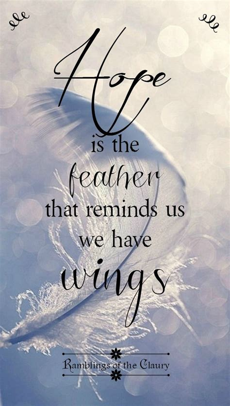 learning to fly if you allow your spirit to soar your mind and might just follow books best 25 feather quotes ideas on psalm 91