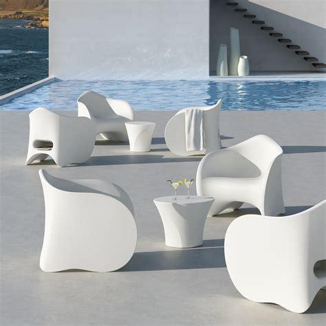 Plust Furniture by Enta Plust