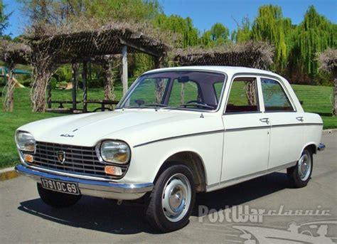 peugeot car models list image gallery old peugeot models