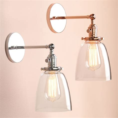 l shades for bathroom fixtures replacement glass shades for bathroom light fixtures