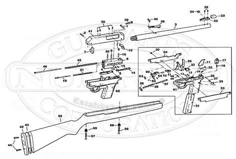 marlin c 9 parts diagram marlin c carbine accessories related keywords marlin