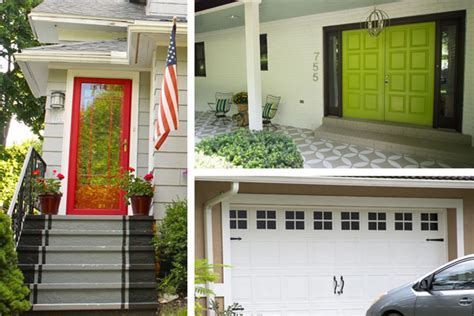 Exterior Paint Ideas   Exterior Painting   Exterior House