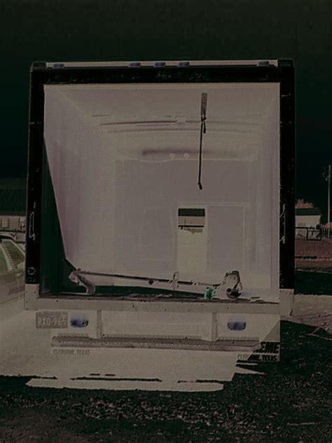 dispatch plumbing co inc kaufman tx 75142 972 962 2922