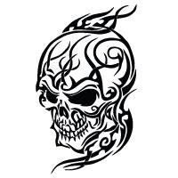 gambar logo page 5 download free logo vector cdr logo tengkorak vector