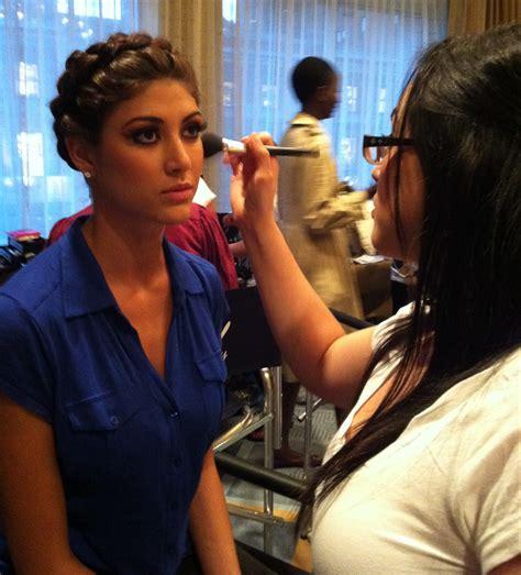 makeup cl in boston mugeek vidalondon
