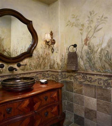 fresco en paredes fresco en paredes jennies mosaico moda foto papel