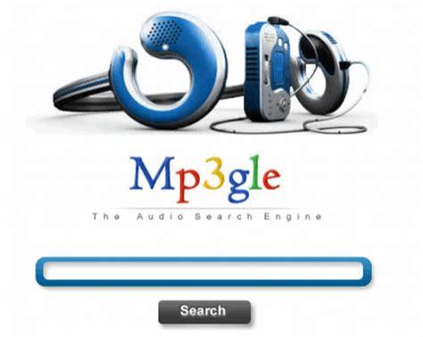 descargar musica gratis musica en mp3 gratis web sites para descargar musica gratis en mp3 saccperuano