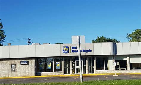 rbc bank locations rbc royal bank 4400 boul des sources dollard des