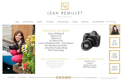 photography bio template highly intelligent about me page tips for photographers