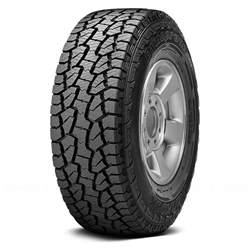 Hankook Truck Tires Dealers Hankook 174 2001369 Dynapro Rf10 30x9 50r15 R