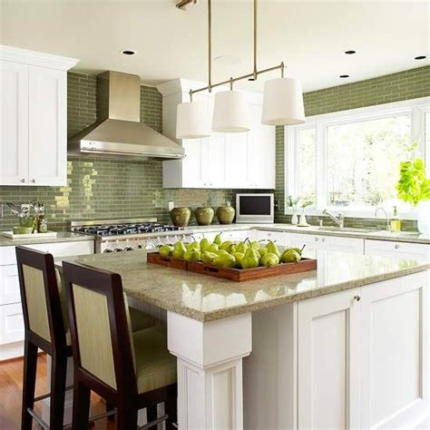 kitchen staging ideas 39 best images about home staging kitchen ideas on