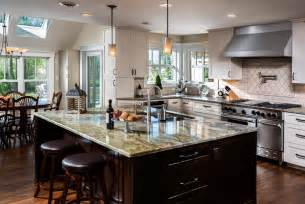 Cool Small Kitchen Ideas by Cool Kitchen Remodel Ideas Kitchen Decor Design Ideas