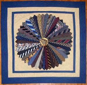 tie quilt quilting ideas