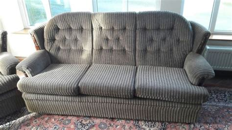 comfortable couches for sale very comfortable 3 seater and 1 seater couches for sale