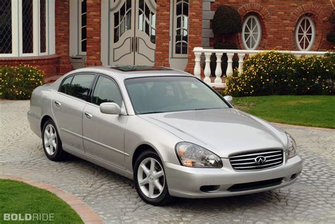 how to learn all about cars 2003 infiniti m engine control 2004 infiniti q45 image 1