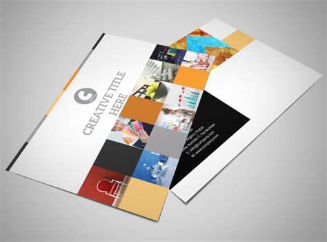 creative interior design creative interior design postcard template mycreativeshop