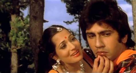 film romance kumar gaurav reader s pick hindi films that haven t aged well rediff