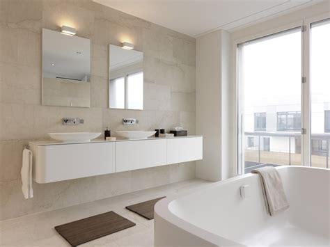 df badezimmer impressionen referenzen sanit 228 r sanit 228 rarbeiten