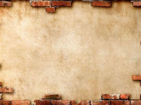 Wallpaper Tema Coklat | tema background microsoft powerpoint background powerpoint
