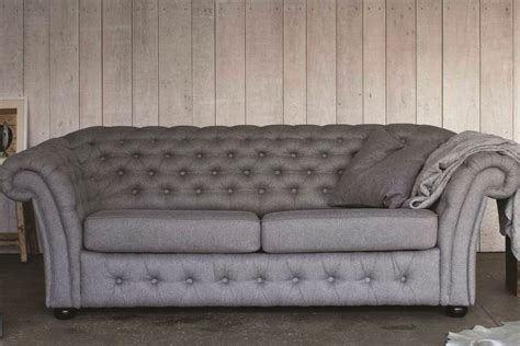 Leather Sofa Price Buy Grey Leather Sofa In Lagos Nigeria