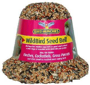 bird treats australia wide bird munchies