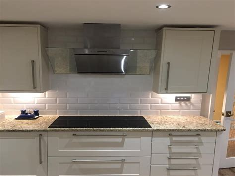 how much does a kitchen cost to fit berkshires premier kitchen fitters reliable builders 5 reviews