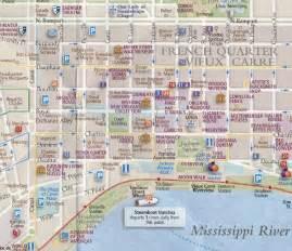 us quarter map printable quarter n wahlins dreaming