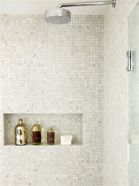 bathroom niche pictures 25 beautiful shower niches for your beautiful bath