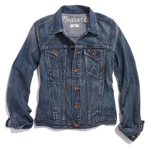 Ca Jaket Wash 51 best coats jackets gt denim jackets images on