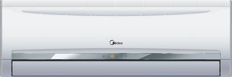 Ac Midea midea air conditioners