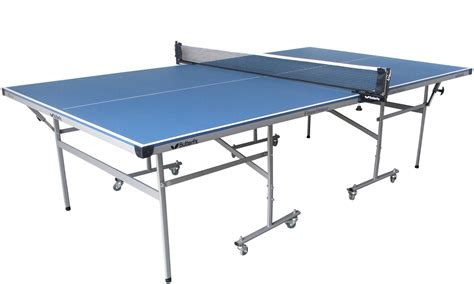 indoor table tennis table butterfly fitness indoor table tennis table table tennis