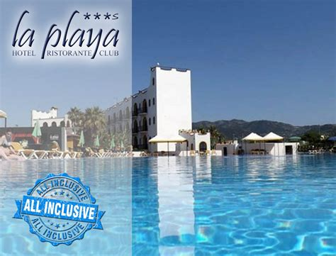 vacanze sicilia last minute vacanze in sicilia hotel club la playa last minute