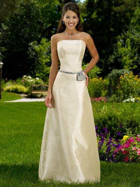 imagenes vestidos de novia por lo civil vestidos de boda por el civil