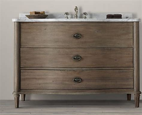 bathroom furniture outlet clearance bathroom furniture clearance bathroom vanities